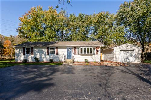 Photo of 22318 S Deal Avenue, Channahon, IL 60410 (MLS # 10725885)