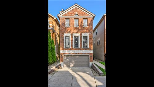 Photo of 3011 N Honore Street, Chicago, IL 60657 (MLS # 10892885)