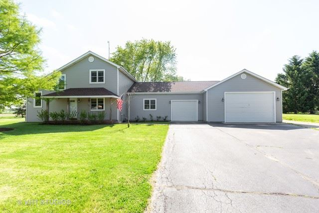 8105 Penny Lane, Richmond, IL 60071 - #: 10414885