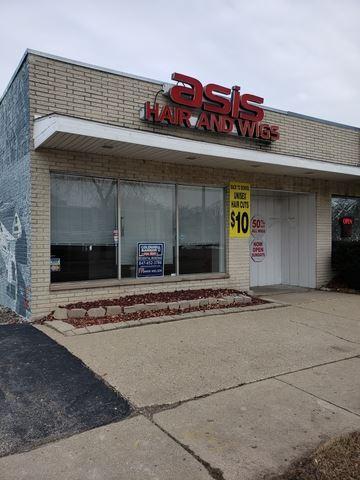 68 W Grand Avenue, Fox Lake, IL 60020 - #: 10985885
