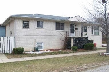 781 SUPERIOR Avenue, Calumet City, IL 60409 - #: 10534886