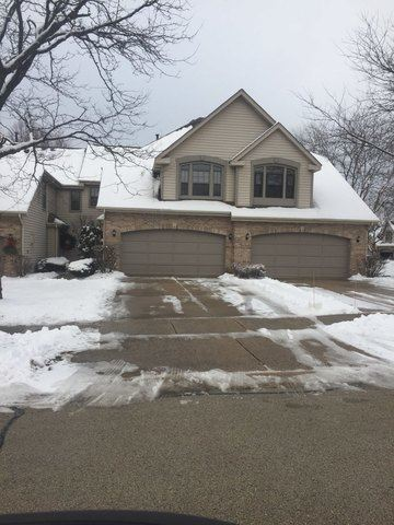 169 Springdale Lane, Bloomingdale, IL 60108 - #: 10961886