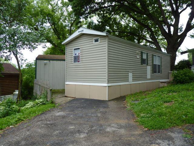 62 Beacon Bay Road, Lakemoor, IL 60051 - #: 11184887