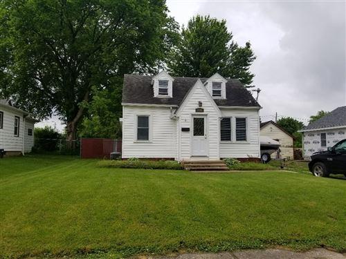 Photo of 506 E 9th Street, Rock Falls, IL 61071 (MLS # 10727888)