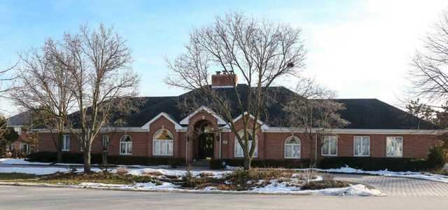 411 Kerry Court, Prospect Heights, IL 60070 - #: 10293888