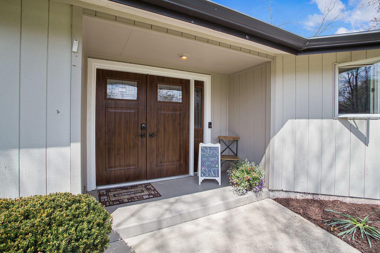 Photo of 24428 W Woodridge Way, Shorewood, IL 60404 (MLS # 11064888)
