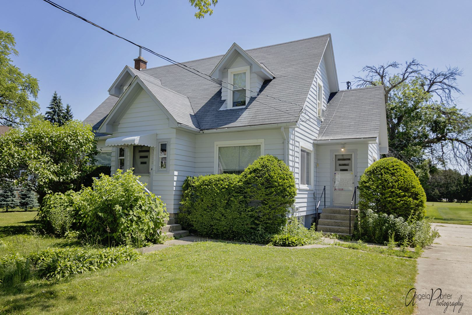 3712 W St. Johns Avenue, Johnsburg, IL 60051 - #: 10749890