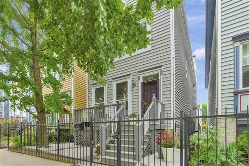 Photo of 1234 S State Street, Chicago, IL 60605 (MLS # 10857892)