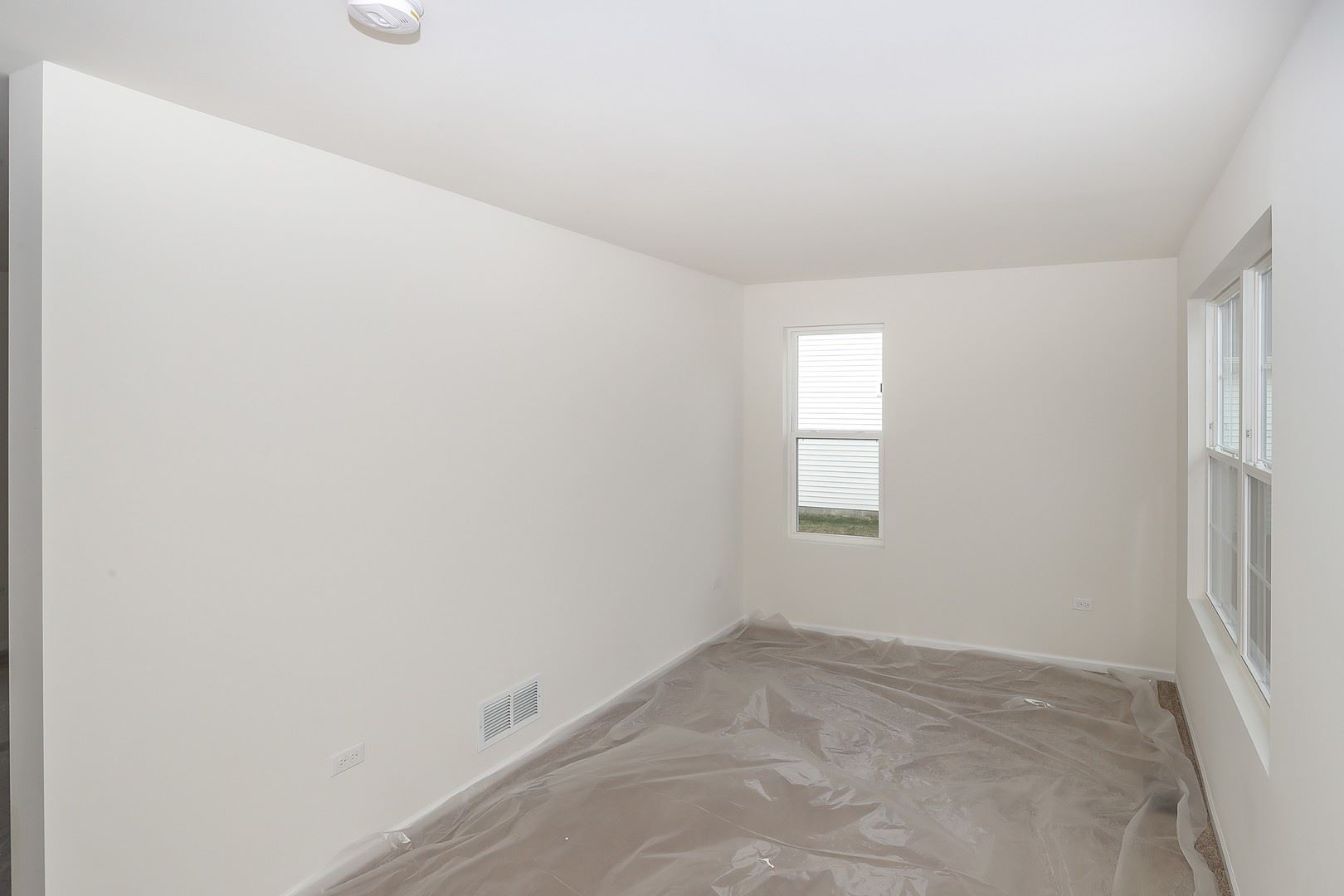 Photo of 6602 Roth Lot #78 Drive, Joliet, IL 60431 (MLS # 11056892)