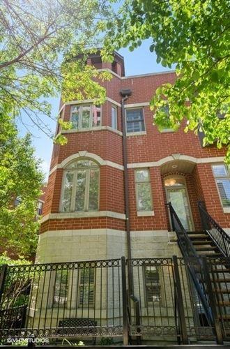 Photo of 1820 S Calumet Avenue, Chicago, IL 60616 (MLS # 11108893)