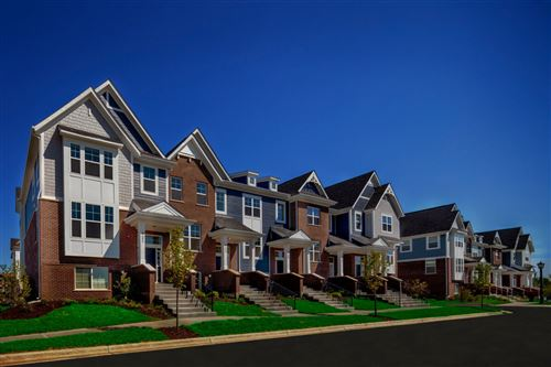 Photo of 417 Filson Lot 21.04 Street, La Grange, IL 60525 (MLS # 11145894)