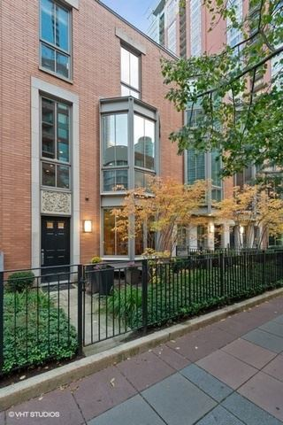 443 N McClurg Court, Chicago, IL 60611 - #: 10551894