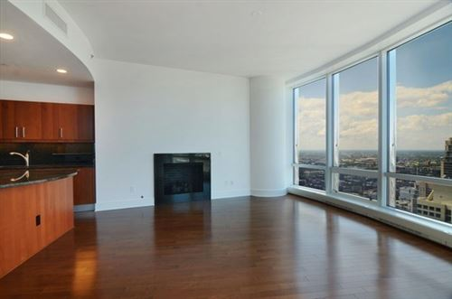 Photo of 401 N Wabash Avenue #32A, Chicago, IL 60611 (MLS # 11148895)
