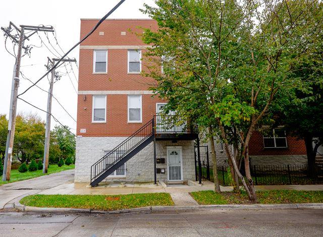 15 S HOYNE Avenue, Chicago, IL 60612 - #: 10594895