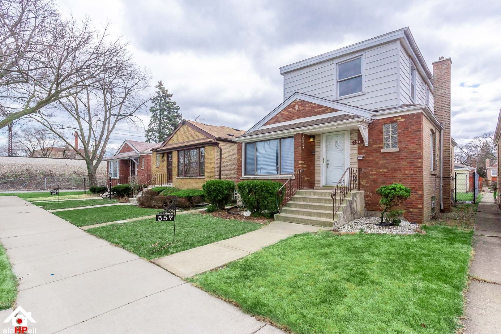 557 E 105th Place, Chicago, IL 60628 - #: 10682895