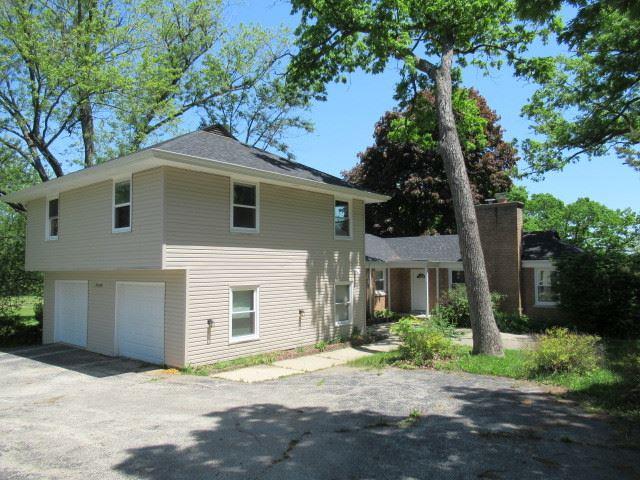 2449 S Bonnie Brook Lane, Waukegan, IL 60087 - #: 10703895