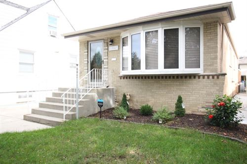 Photo of 10543 South Trumbull Avenue, Chicago, IL 60655 (MLS # 10575896)
