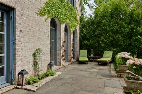 Tiny photo for 1290 N Sheridan Road, Lake Forest, IL 60045 (MLS # 10793896)
