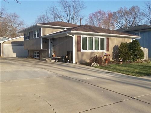 Photo of 0S067 Calvin Court, Winfield, IL 60190 (MLS # 11040896)