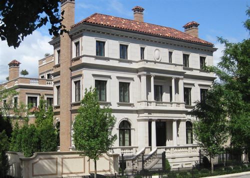 Photo of 1907 N Orchard Street, Chicago, IL 60614 (MLS # 11102896)