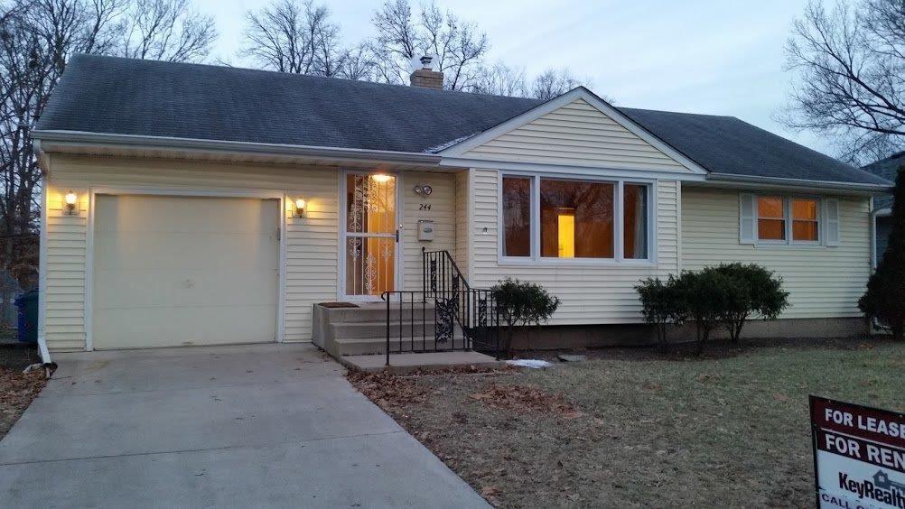 244 Oak Knolls Avenue, Rockford, IL 61108 - #: 11064897