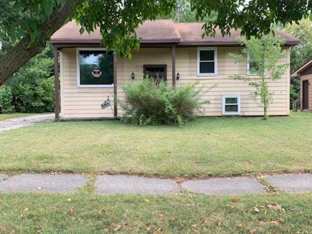 2502 Forsythia Drive, Rockford, IL 61102 - #: 10844898