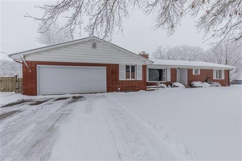 Photo of 800 21st Street, Mendota, IL 61342 (MLS # 10963899)