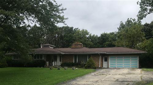 Photo of 2563 North 3653rd Road, SHERIDAN, IL 60551 (MLS # 10525900)