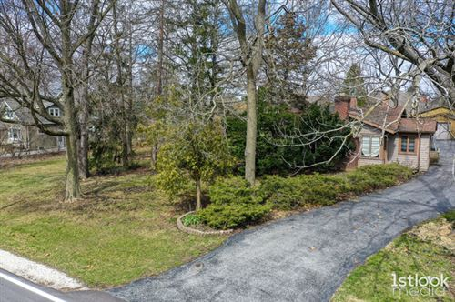 Photo of 2210 COLLEGE Road, Downers Grove, IL 60516 (MLS # 10685900)
