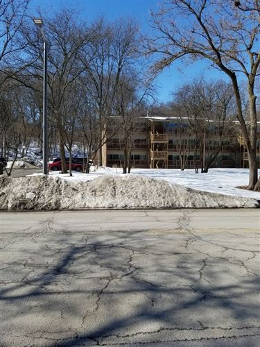 Photo of 5882 forest View Road #A, Lisle, IL 60532 (MLS # 11004900)