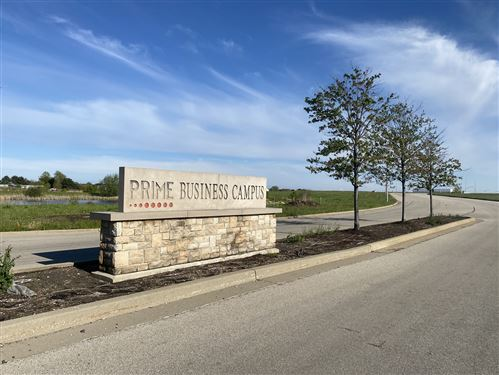 Photo of Lot 19 Prime Boulevard, Lockport, IL 60441 (MLS # 11081900)