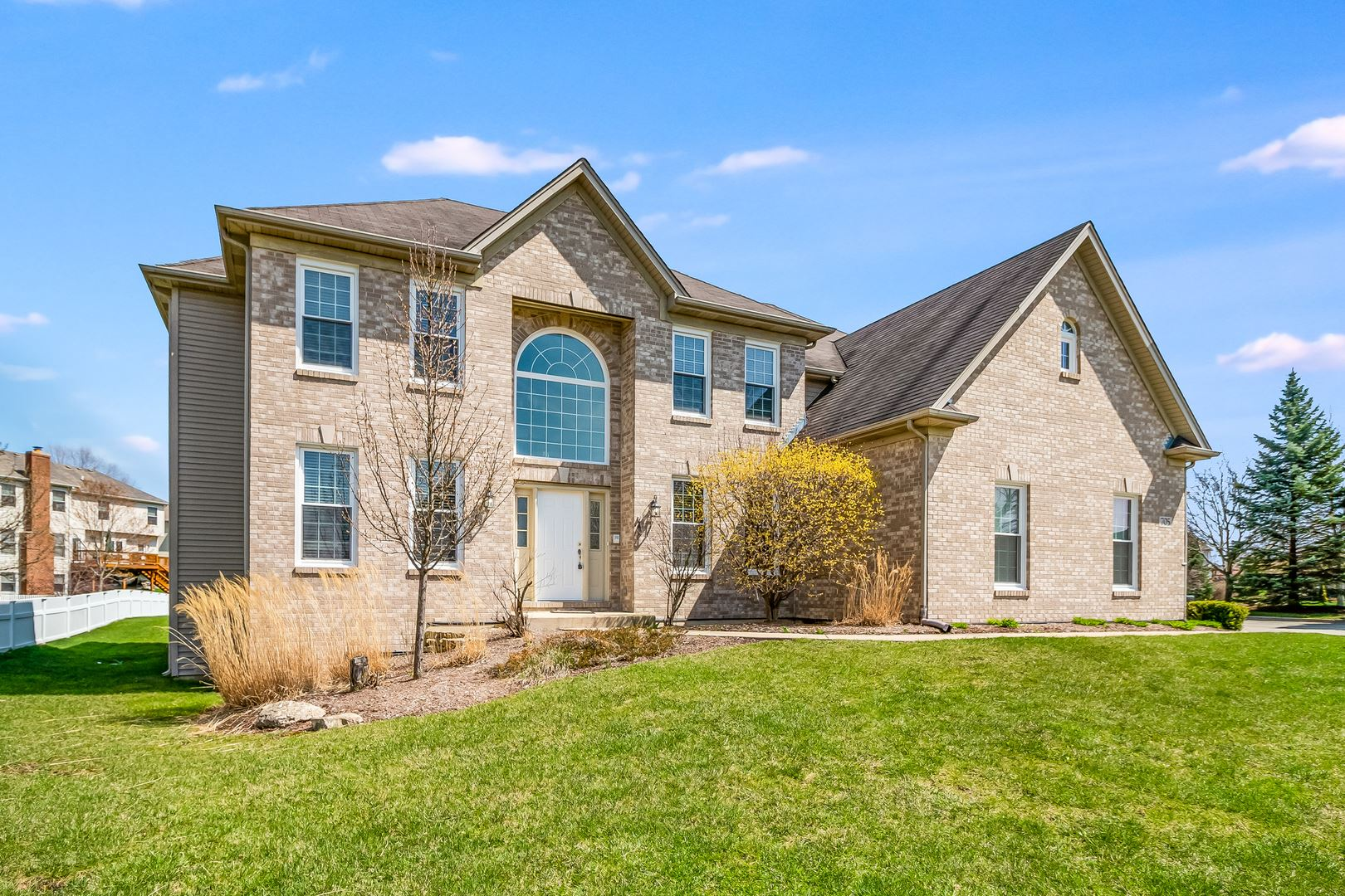 705 KATELAND Way, South Elgin, IL 60177 - #: 10695900