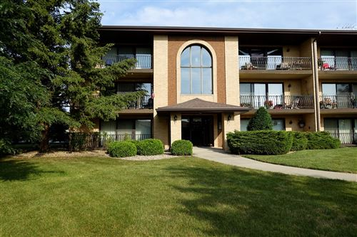 Photo of 15146 Evergreen Drive #1A, Orland Park, IL 60462 (MLS # 11174901)