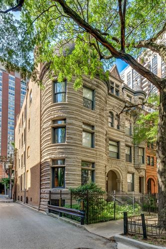Photo of 1316 N Astor Street, Chicago, IL 60610 (MLS # 10668902)