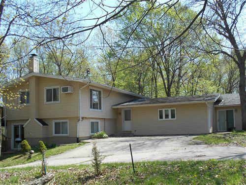 Photo of 1551 Lake Wildwood Drive, Varna, IL 61375 (MLS # 10946903)