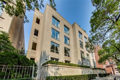 Photo of 1422 N LASALLE Drive #203, Chicago, IL 60610 (MLS # 11254903)
