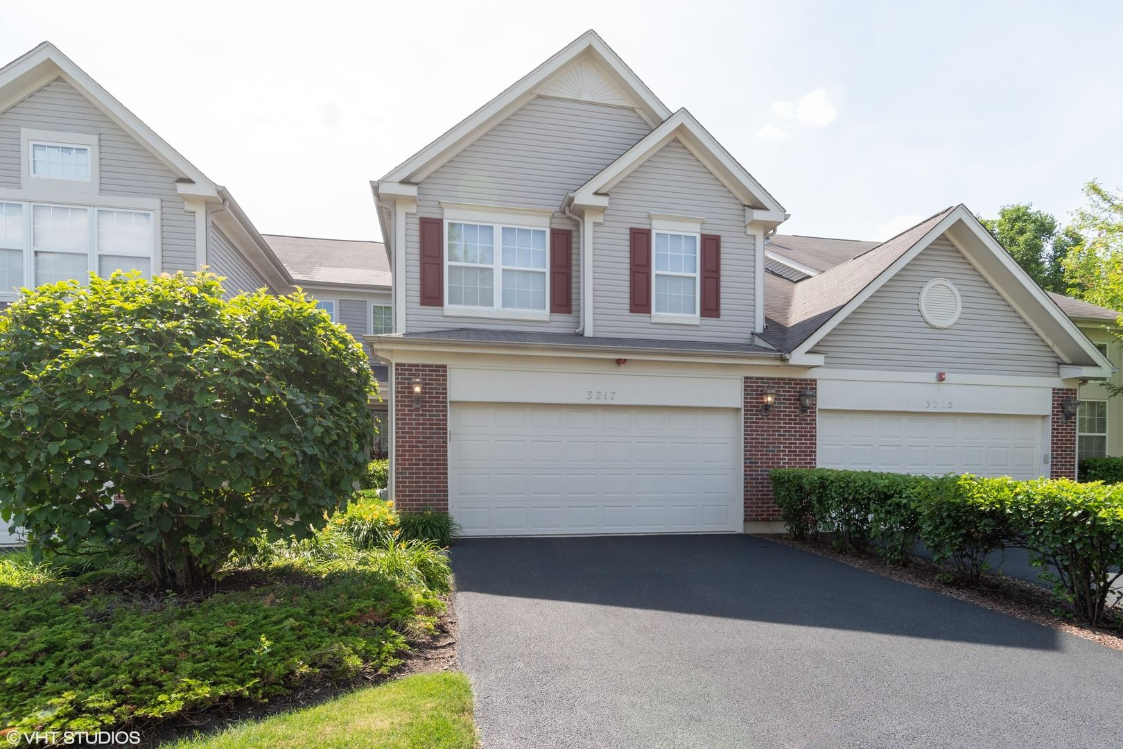 3217 Cool Springs Court, Naperville, IL 60564 - #: 10768903