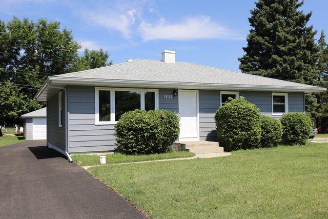 24538 W Eames Street, Channahon, IL 60410 - #: 10775903