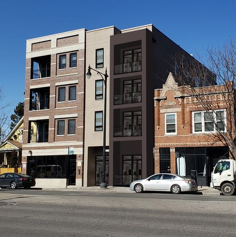 3332 W Irving Park Road, Chicago, IL 60618 - #: 11226903