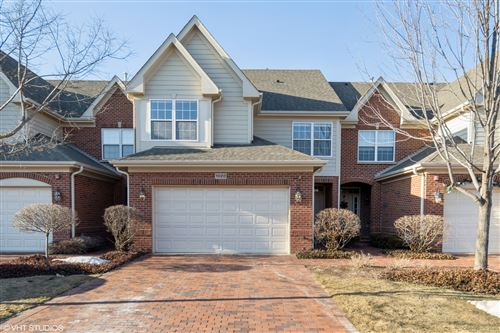 Photo of 1020 Hickory Drive, Western Springs, IL 60558 (MLS # 11000904)