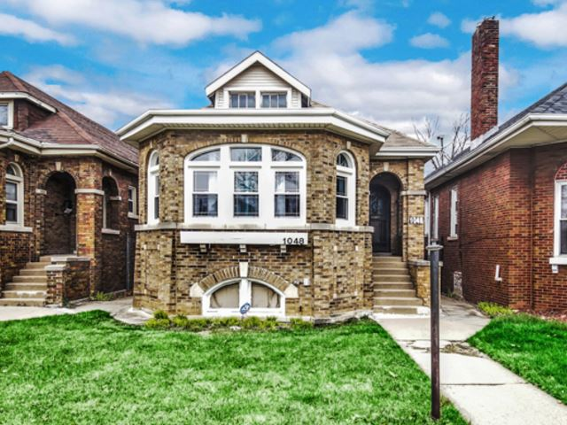 1048 W 92nd Place, Chicago, IL 60620 - MLS#: 10678904