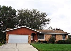 Photo for 706 Greencroft Road, Princeton, IL 61356 (MLS # 10466905)