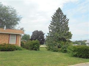 Tiny photo for 706 Greencroft Road, Princeton, IL 61356 (MLS # 10466905)