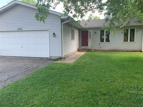 Tiny photo for 4507 Clearview Drive, McHenry, IL 60050 (MLS # 10724905)