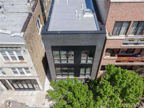 Photo of 2244 W Armitage Avenue, Chicago, IL 60647 (MLS # 11128905)