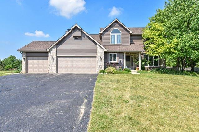 10915 Michigan Drive, Spring Grove, IL 60081 - #: 11119905