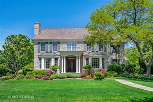 Photo of 2888 Independence Avenue, GLENVIEW, IL 60026 (MLS # 10409906)