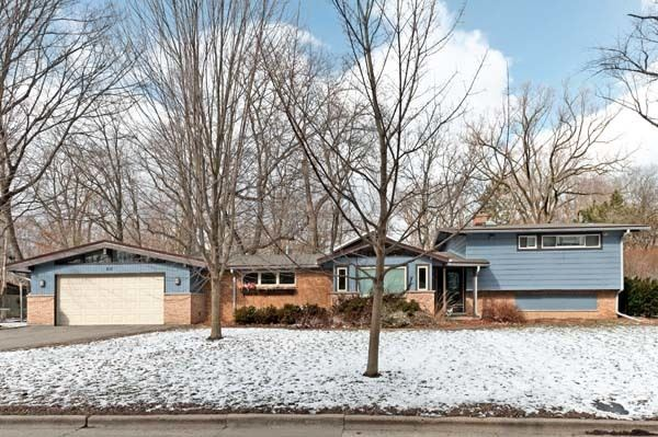 835 Old Trail Road, Highland Park, IL 60035 - #: 10662906