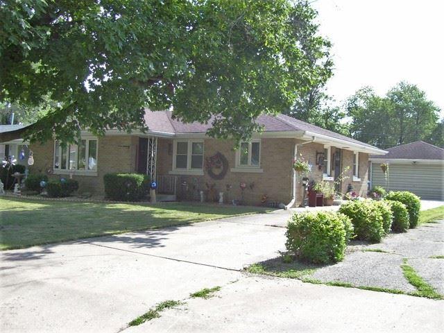 304 Meadors Circle, Morris, IL 60450 - #: 10812906