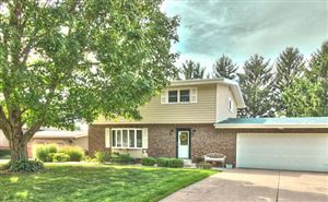 Photo of 10 Westminster Drive, Spring Valley, IL 61362 (MLS # 10546908)